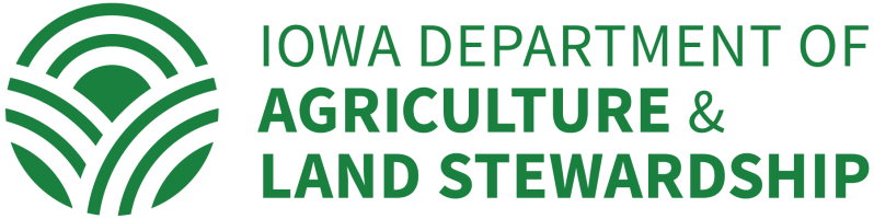 IowaFADefense Certification Program